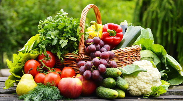 Foods-Offer-a-Natural-Remedy-to-Reduce-Inflammation-in-the-Body