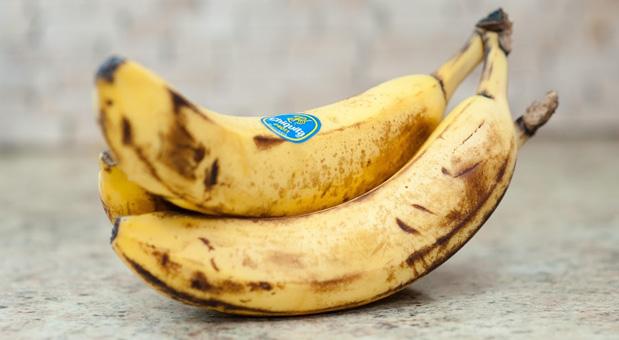 Top-5-Reasons-You-Should-Eat-Bananas