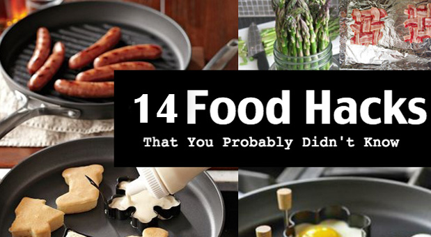 14-Awesomely-Smart-Food-Hacks-That-Anyone-Would-Like-To-Know