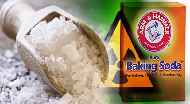 Best-Natural-Remedy-Sea-Salt-and-Baking-Soda-Is-For-Curing-Radiation-Exposure-and-Cancer