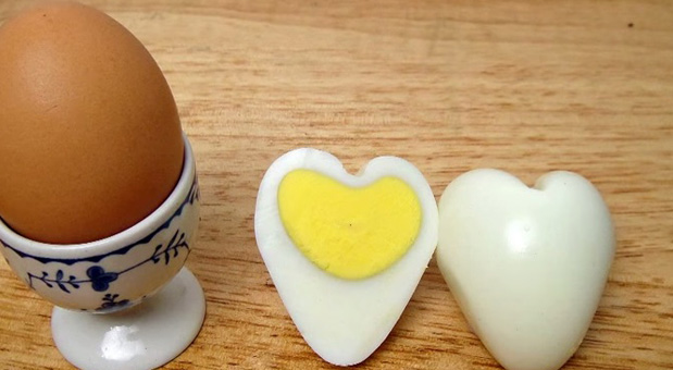 What-An-Amazing-Way-Of-Preparing-Eggs