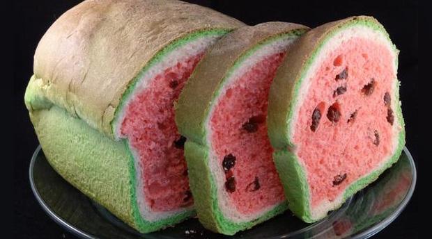 This-Bread's-Hidden-Secret-IS-Quite-Unbelievable