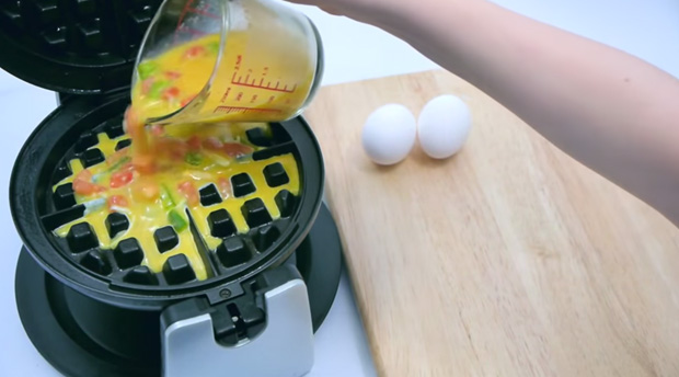 With-Your-Waffle-Machine,-these-7-Amazing-Tips-Are-Just-But-Done