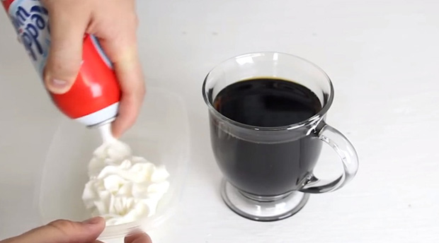 Your-Coffee-Won't-Be-The-Same-Again-Once-You-Watch-This