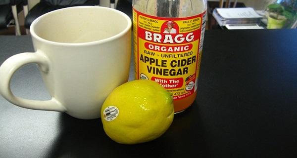 apple-lemon