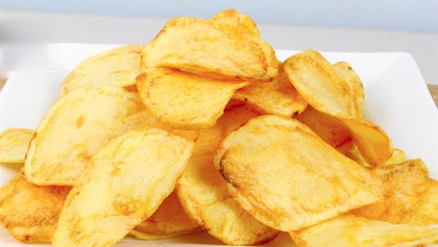 potatos_chips1