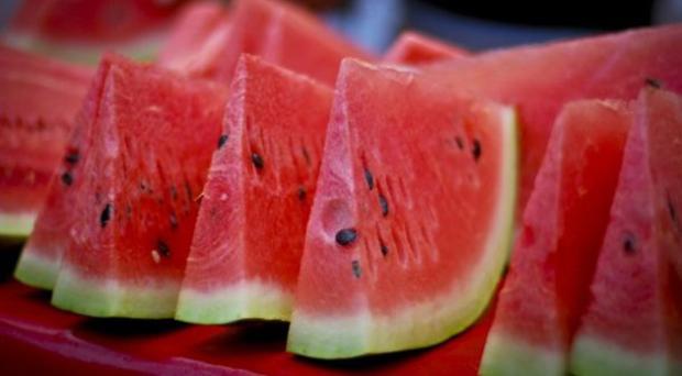 watermelon-tea