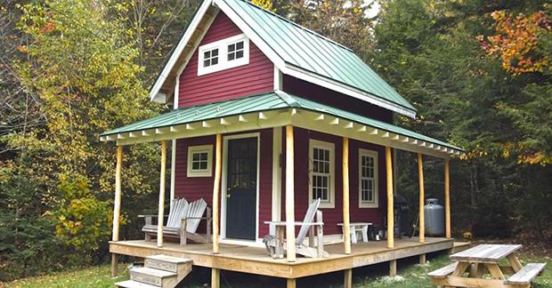 porch-tiny-house-thum
