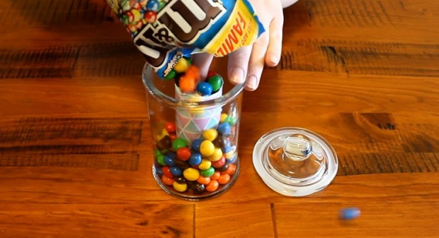 Candy-Jar-Edited