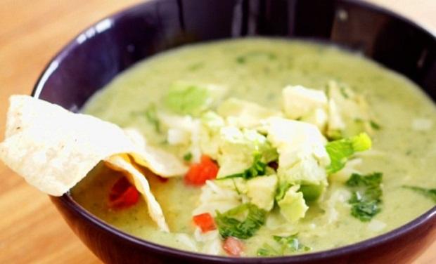 Chicken_Avocado_Soup