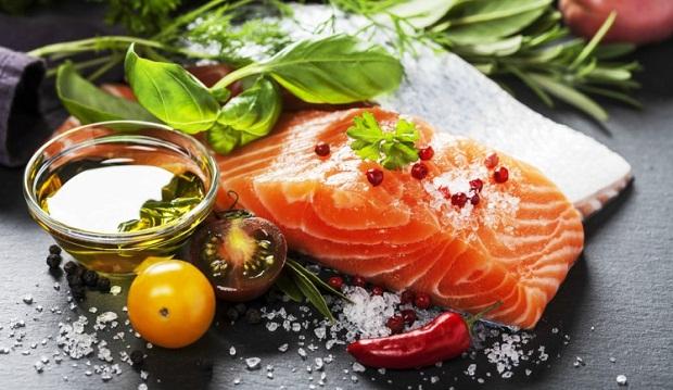 Salmon-Edited