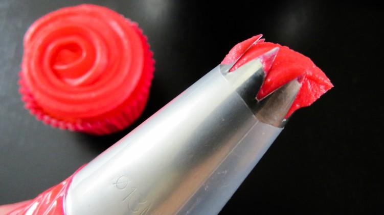 cupcakebouquet-1-3a