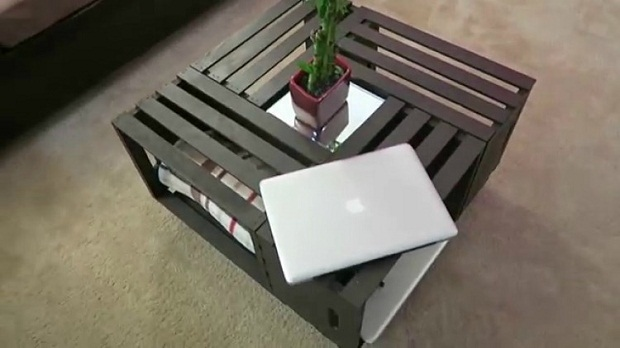Crate-Table-Edited