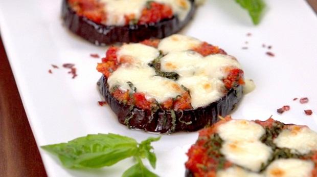 Eggplant_Pizza-1024x572