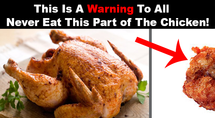 Never-eat-this-part-of-the-chicken
