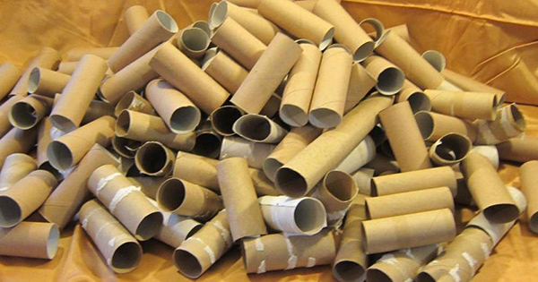 many_ways_to_use_toilet_paper_rolls_featured