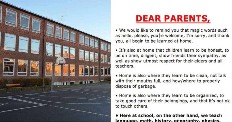 school-note-1025444